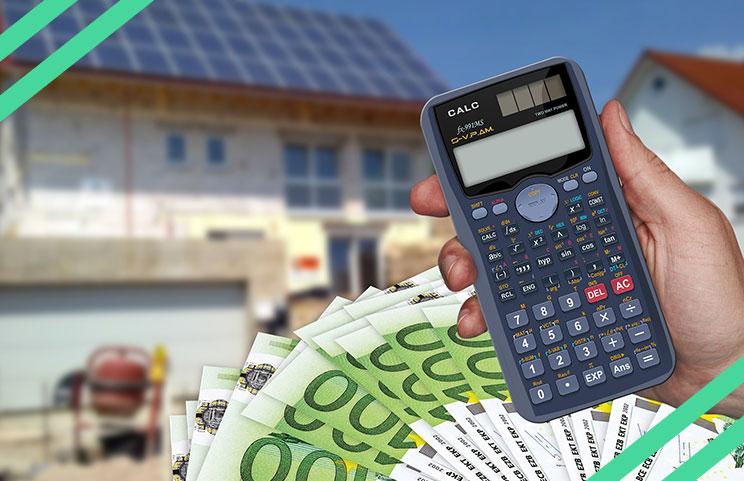 inversión-en-crowdfunding-inmobiliario