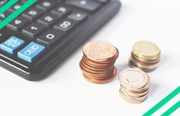 obligaciones-fiscales-del-crowfounding