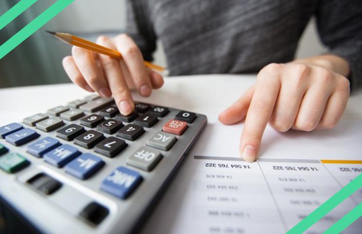 calcular-riesgo-inversión-crowfunding
