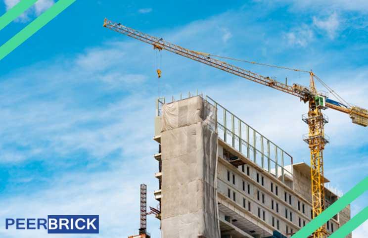 portada--coronavirus-impacto-económico-sector-inmobiliario