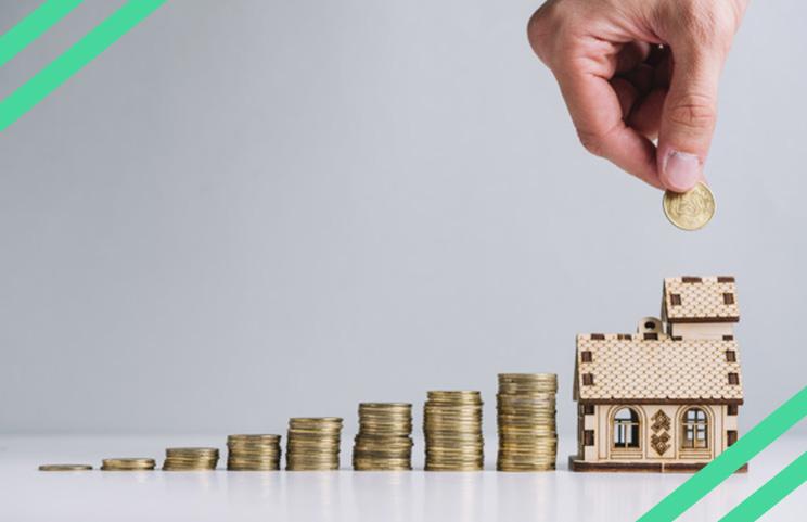 ventajas-crowfunding-inmobiliario-Peerbrick